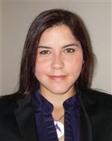 Tania Irizarry