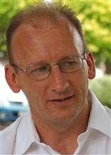 Chris Reddell