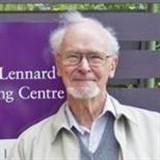 Godfrey Barrett-Lennard