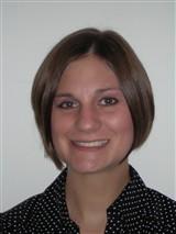 Samantha Orosz