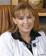 Gaylina Reachi