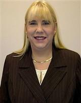 Lisa Eno