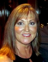 Carol Leach
