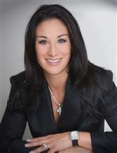Tanya Marchiol