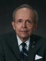 Charles Vergers