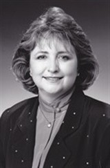 Connie Nicholson