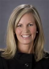 Lisa Geary