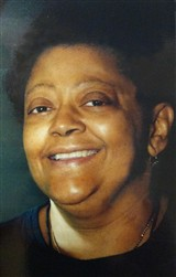 Jeanne Eason