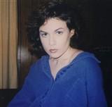 Charlotte Campos