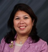 Amy Villaroya