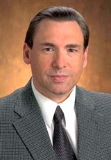 Robert Ianniello