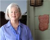 Carol Tanenbaum