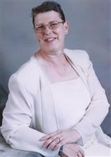 Mary Bartron