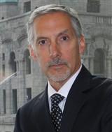 Michel Jeanniot