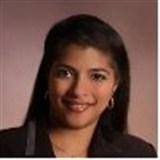 Ingrid Raj