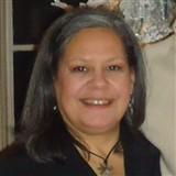 Judy Ramirez