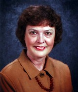 Ruth Hammiller