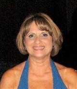 Lucia De La Maza
