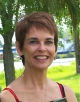 Anne Addabbo