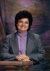 Antoinette Manzetti