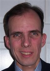 Erik Eitel