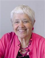 Peggy Redman