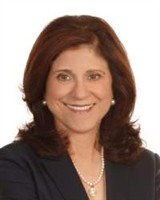Francesca Hahn