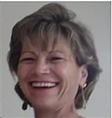 Phyllis Pastore