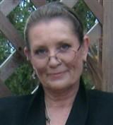 Jill Manzoni