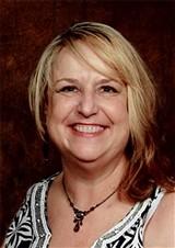 Karen Norwich