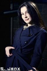 JoAnna Marmon
