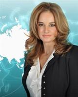 Ximena Talcofsky
