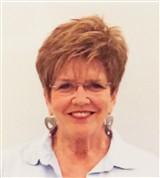 Lynda Thiels