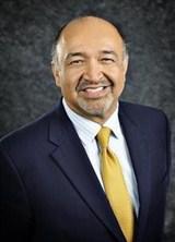 Patrick Pacheco