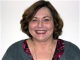 Cynthia Waldrop