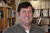 Charles Maggio