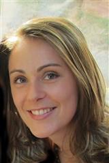 Elodie Varin