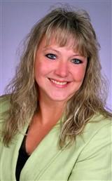 Lisa Bandy