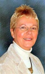 Debra Patrick