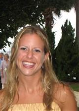 Jennifer Barrentine