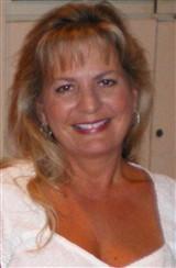 Angela Cantrell