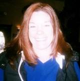 Jeanne Geary