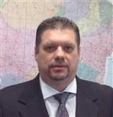 Carlos Eduardo Passini
