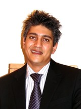 Ajay Jekison