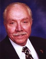 John Reber