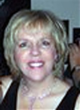 Kim Carlson