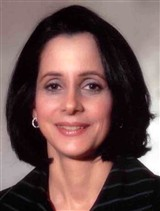 Michelle Ferguson