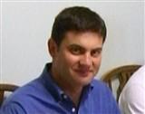 Cornel Gherman