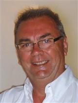 Dirk van Beekhuizen