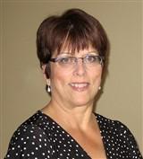 Joan Laxton
